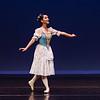 _P1R6145 - 130 Emma Greenawalt, Classical, Swanhilda