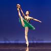_P1R4182 - 108 Abra Geiger, Classical, La Esmeralda