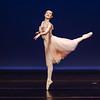 _P1R4703 - 119 Claire White, Classical, Swan Lake Pas de Trois