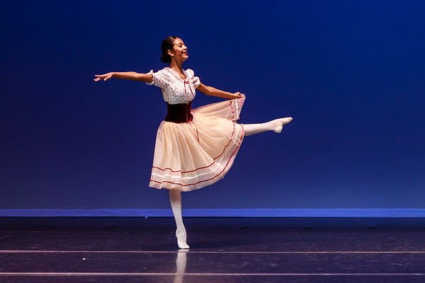 _P1R5296 - 105 Abby Burnette, Classical, Swanhilda