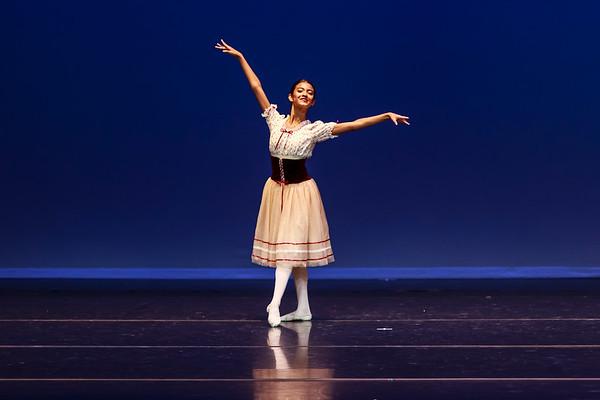 _P1R5323 - 105 Abby Burnette, Classical, Swanhilda