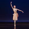_P1R4685 - 119 Claire White, Classical, Swan Lake Pas de Trois