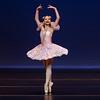 _P1R4932 - 126 Coralie Zika, Classical, Fairy Doll