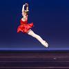 _P1R4287 - 183 Lauren Bemisderfer, Classical, Diana & Acteon