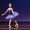 _P1R5593 - 113 Amelie Freeman, Classical, Pharoh's Daughter