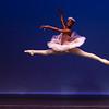 _P1R4983 - 129 Kye Cooley, Classical, La Bayadere Gamzatti