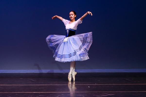 _P1R4723 - 121 Selene Malench, Classical, Giselle Act I