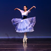 _P1R4723 - 121 Selene Malench, Classical, Giselle Act I