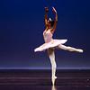 _P1R4998 - 129 Kye Cooley, Classical, La Bayadere Gamzatti