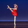 _P1R4252 - 183 Lauren Bemisderfer, Classical, Diana & Acteon