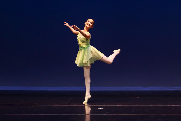 _P1R3892 - 100 Ciara Farley, Classical, Don Q Cupid