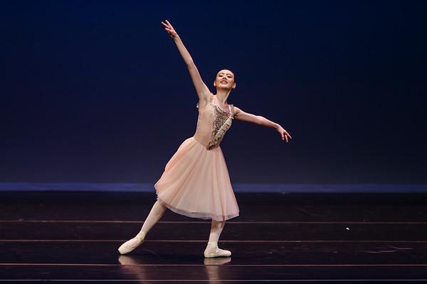_P1R4681 - 119 Claire White, Classical, Swan Lake Pas de Trois