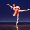 _P1R5982 - 125 Cynthia Lutz, Classical, Raymonda