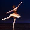 _P1R5612 - 115 Sky Petersen, Classical, Paquita