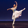 _P1R6113 - 130 Emma Greenawalt, Classical, Swanhilda