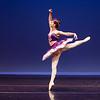 _P1R5046 - 130 Emma Greenawalt, Classical, Le Corsaire Pas