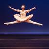 _P1R4779 - 124 Madeline Bleich, Classical, La Fille Mal Gardee