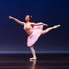 _P1R4402 - 112 Megan Castellano, Classical, Medora Act III