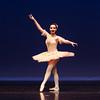 _P1R4792 - 124 Madeline Bleich, Classical, La Fille Mal Gardee