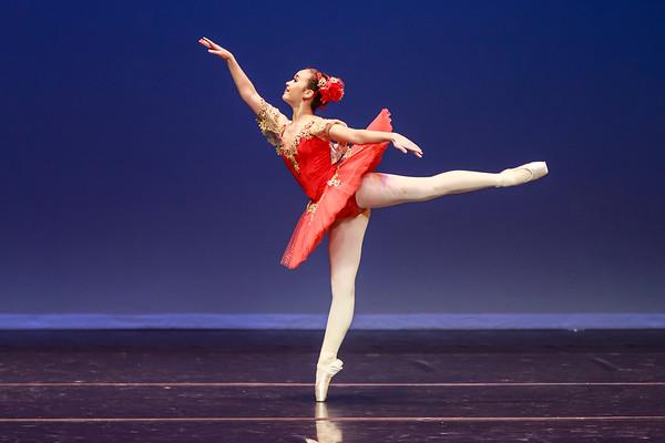 _P1R4844 - 125 Cynthia Lutz, Classical, Paquita