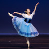 _P1R4736 - 121 Selene Malench, Classical, Giselle Act I