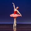 _P1R4816 - 125 Cynthia Lutz, Classical, Paquita