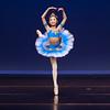 _P1R3968 - 102 Evelyn Pak, Classical, Le Corsaire