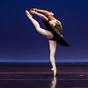 _P1R4590 - 116 Cloe Andry, Classical, La Esmeralda