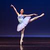 _P1R5907 - 121 Selene Malench, Classical, Dulcinea