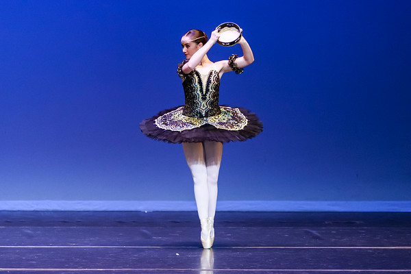 _P1R4610 - 116 Cloe Andry, Classical, La Esmeralda