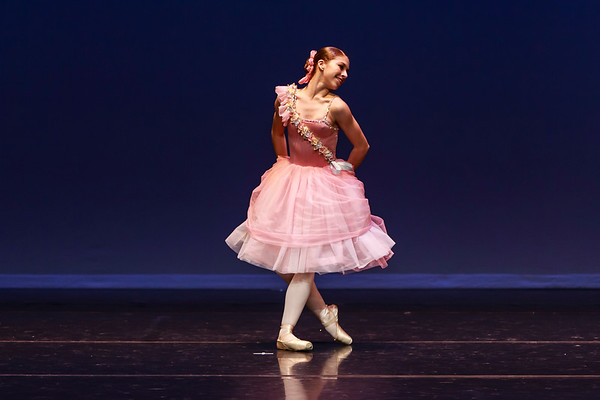 _P1R5744 - 117 Emma Huerta, Classical, La Fille Mal Gardee