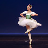 _P1R4135 - 107 Anna Joy, Classical, Giselle Act I
