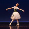 _P1R4123 - 107 Anna Joy, Classical, Giselle Act I