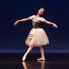 _P1R4123 - 107 Anna Joy, Classical, Giselle Act I