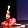 _P1R3953 - 101 Landrie Adams, Classical, La Esmeralda