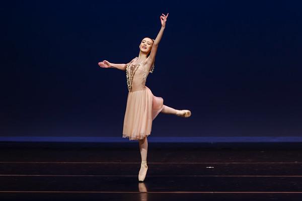 _P1R4687 - 119 Claire White, Classical, Swan Lake Pas de Trois