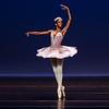 _P1R5017 - 129 Kye Cooley, Classical, La Bayadere Gamzatti