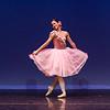 _P1R5702 - 117 Emma Huerta, Classical, La Fille Mal Gardee