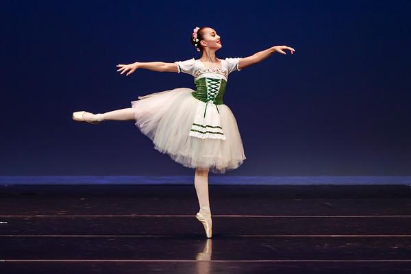 _P1R4133 - 107 Anna Joy, Classical, Giselle Act I