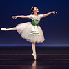 _P1R4133 - 107 Anna Joy, Classical, Giselle Act I