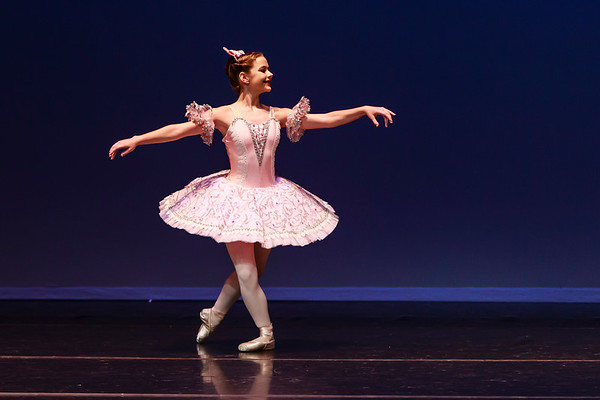 _P1R4866 - 126 Coralie Zika, Classical, Fairy Doll