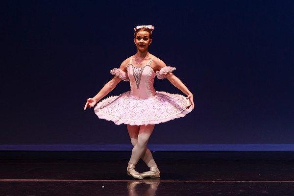 _P1R4891 - 126 Coralie Zika, Classical, Fairy Doll