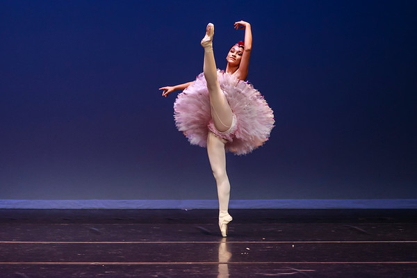 _P1R5040 - 130 Emma Greenawalt, Classical, Le Corsaire Pas