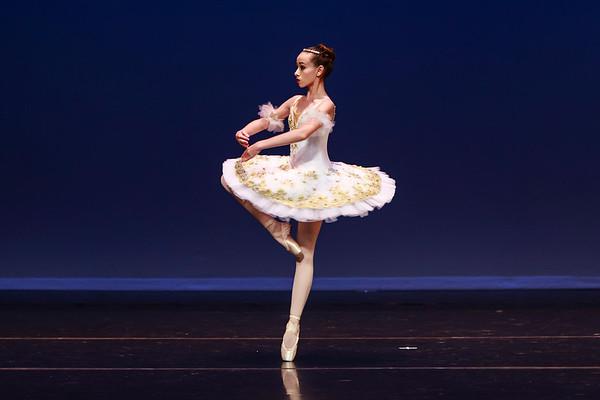 _P1R4443 - 113 Amelie Freeman, Classical, Paquita