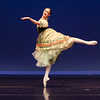 _P1R4536 - 115 Sky Petersen, Classical, Swanhilda