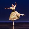 _P1R4514 - 115 Sky Petersen, Classical, Swanhilda