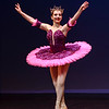 _P1R5956 - 124 Madeline Bleich, Classical, La Bayadere Gamzatti