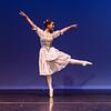 _P1R6118 - 130 Emma Greenawalt, Classical, Swanhilda