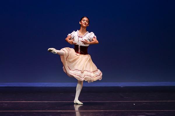 _P1R5287 - 105 Abby Burnette, Classical, Swanhilda