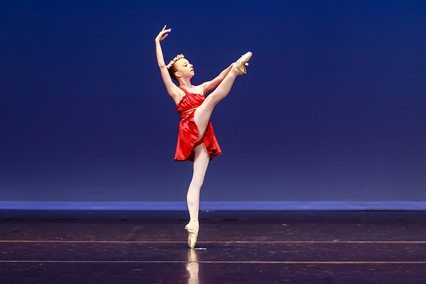 _P1R4261 - 183 Lauren Bemisderfer, Classical, Diana & Acteon